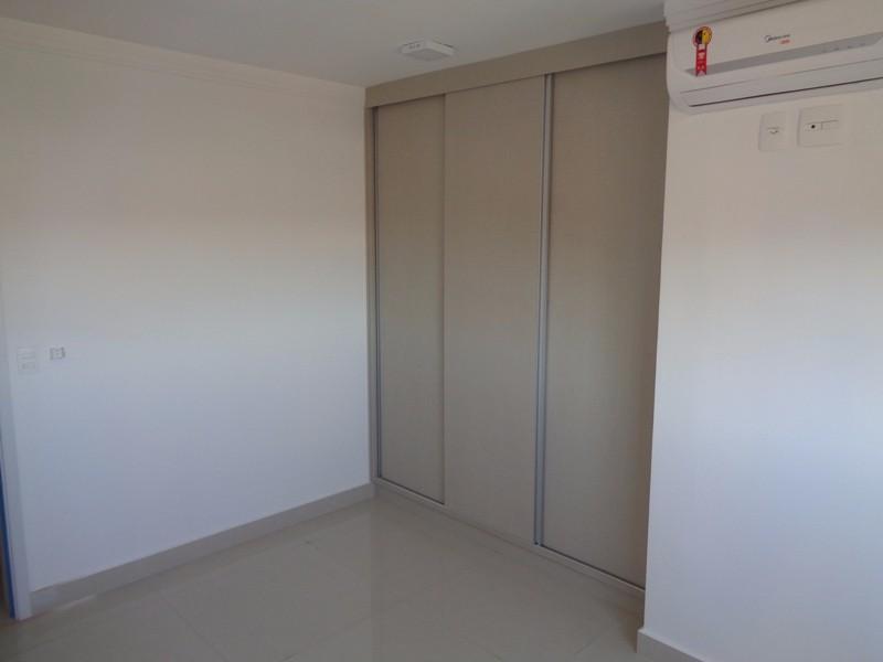 Apartamentos-ED. PALAZZO PEDRO COBRA-foto96409