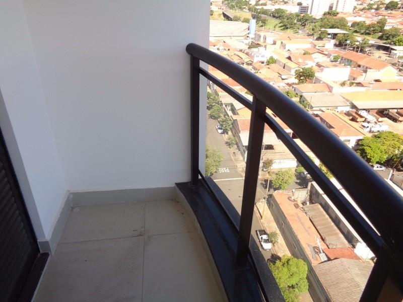 Apartamentos-ED. PALAZZO PEDRO COBRA-foto96411