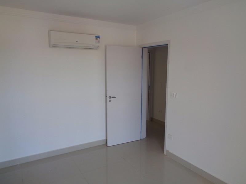 Apartamentos-ED. PALAZZO PEDRO COBRA-foto96412