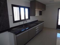 Apartamentos-ED. PALAZZO PEDRO COBRA-foto-96403