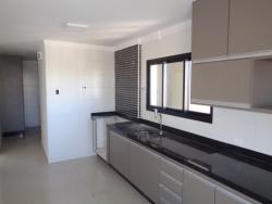 Apartamentos-ED. PALAZZO PEDRO COBRA-foto-96404