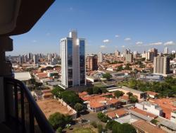 Apartamentos-ED. PALAZZO PEDRO COBRA-foto-96406