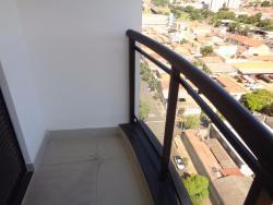 Apartamentos-ED. PALAZZO PEDRO COBRA-foto-96411
