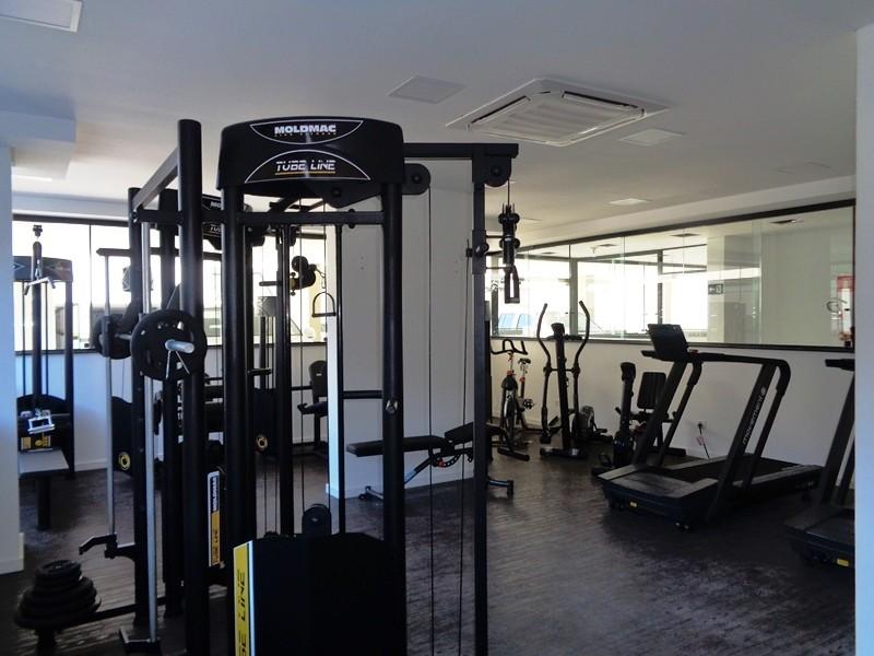 Apartamentos-ED. PALAZZO PEDRO COBRA-foto127854