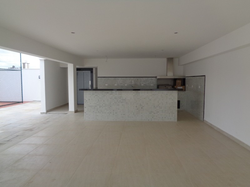 Apartamentos-ED. PALAZZO PEDRO COBRA-foto127858