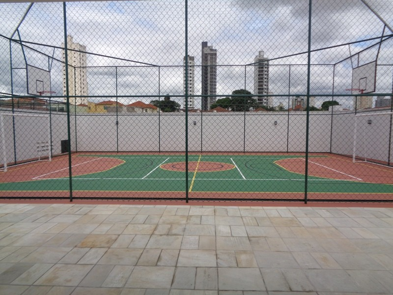 Apartamentos-ED. PALAZZO PEDRO COBRA-foto127860