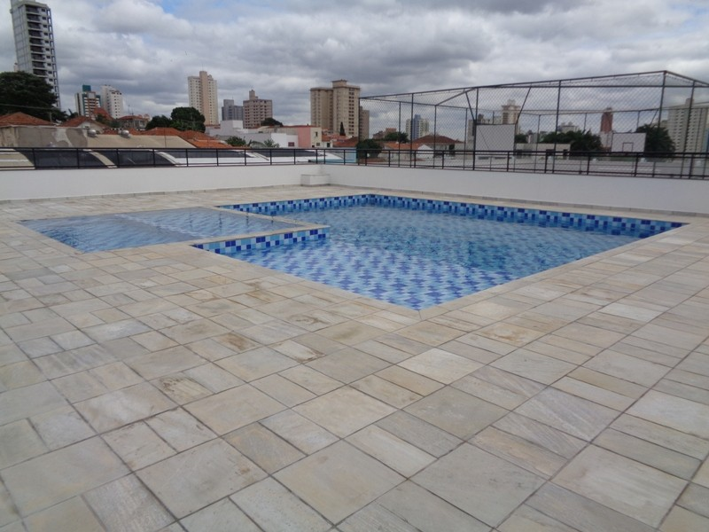 Apartamentos-ED. PALAZZO PEDRO COBRA-foto127861