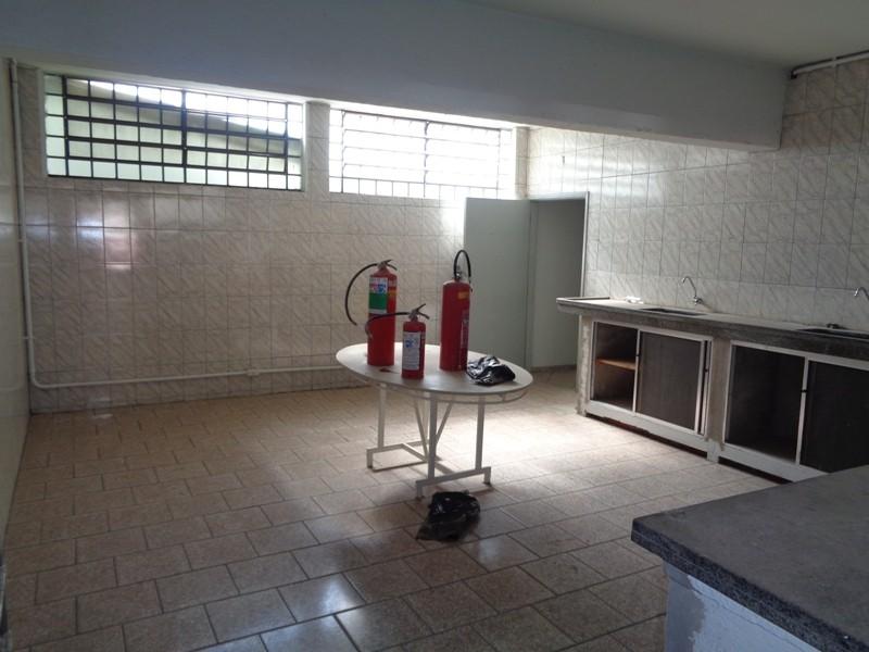 Comerciais-SALÃO BAIRRO ALTO-foto96255