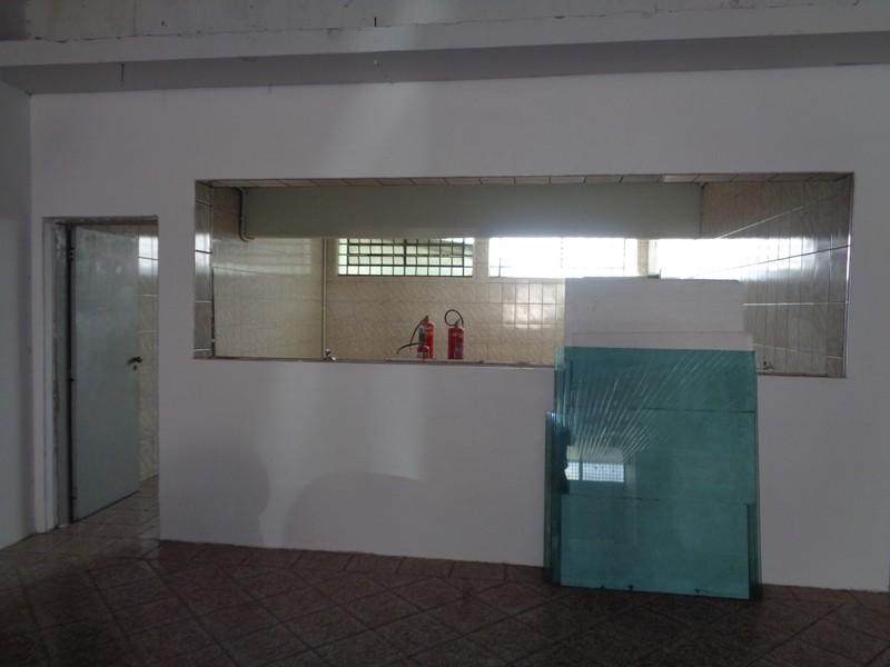 Comerciais-SALÃO BAIRRO ALTO-foto96257
