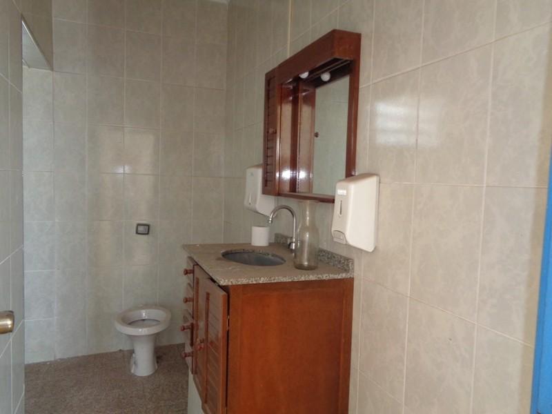 Comerciais-SALÃO BAIRRO ALTO-foto96266