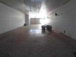 Comerciais-SALÃO BAIRRO ALTO-foto96256