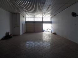 Comerciais-SALÃO BAIRRO ALTO-foto96258