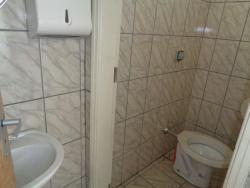 Comerciais-SALÃO BAIRRO ALTO-foto96261