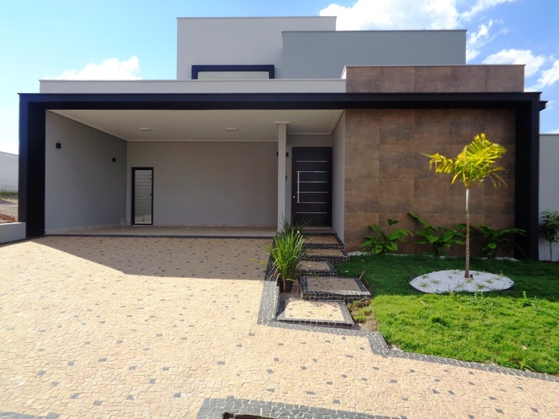 Casas-CONDOMÍNIO DAMHA-foto96672