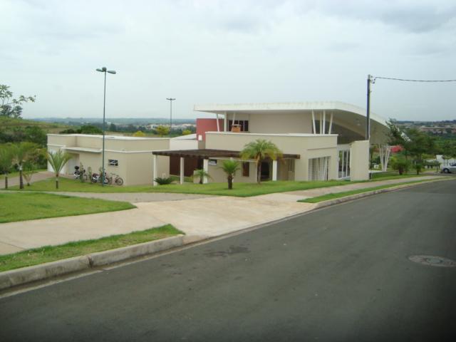 Casas-CONDOMÍNIO DAMHA-foto99094