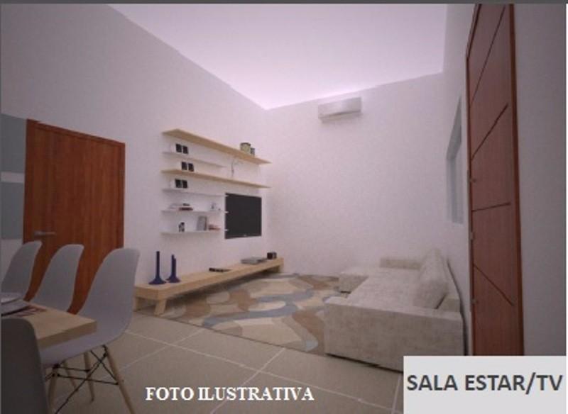 Casas-CONDOMÍNIO ONDAS DO PIRACICABA-foto117131