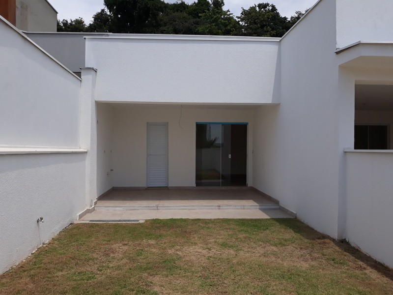 Casas-CONDOMÍNIO ONDAS DO PIRACICABA-foto123153