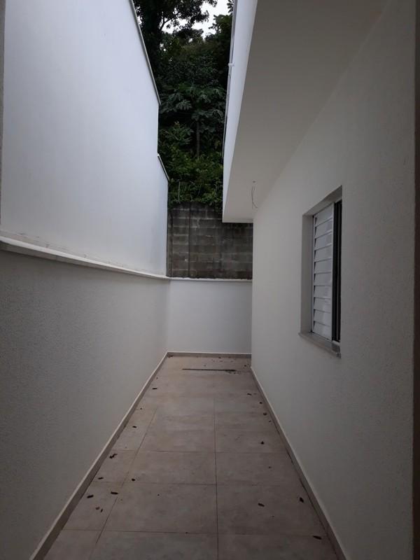 Casas-CONDOMÍNIO ONDAS DO PIRACICABA-foto123157