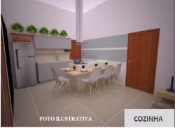 Casas-CONDOMÍNIO ONDAS DO PIRACICABA-foto117132