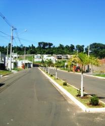Casas-CONDOMÍNIO ONDAS DO PIRACICABA-foto97605