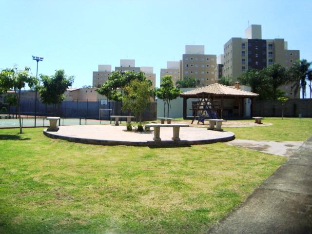 Casas-CONDOMÍNIO ONDAS DO PIRACICABA-foto97613