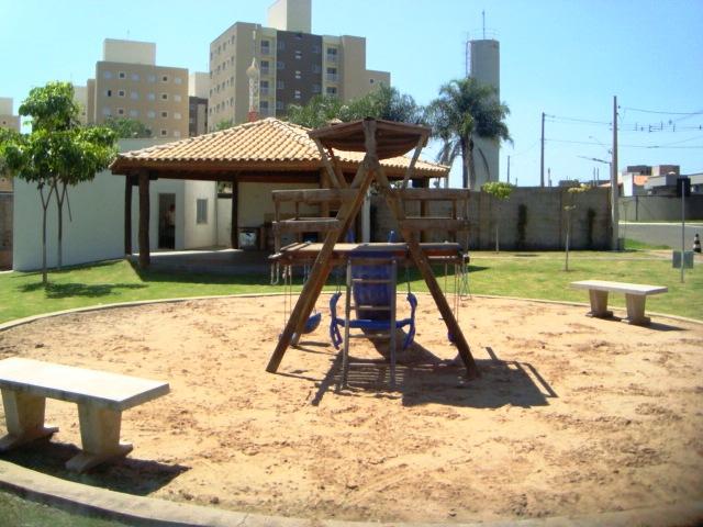 Casas-CONDOMÍNIO ONDAS DO PIRACICABA-foto97614