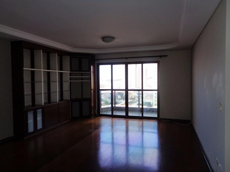 Apartamentos-ED. SAN FRANCISCO-foto97970