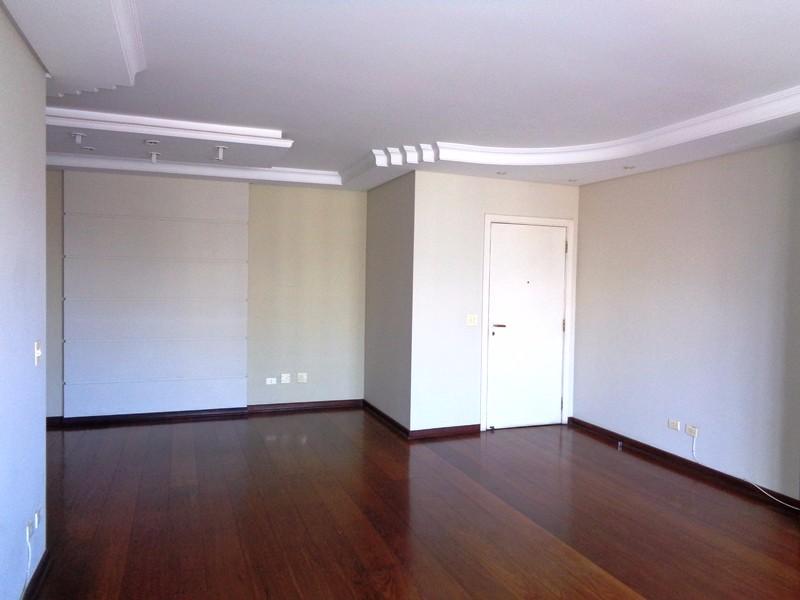 Apartamentos-ED. SAN FRANCISCO-foto97971
