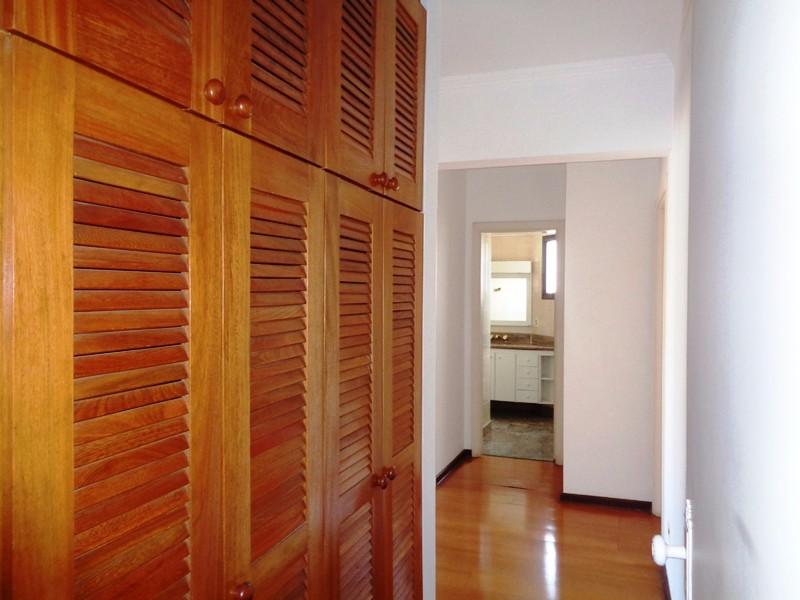 Apartamentos-ED. SAN FRANCISCO-foto97982