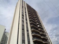 Apartamentos-ED. SAN FRANCISCO-foto97952