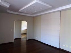 Apartamentos-ED. SAN FRANCISCO-foto97972