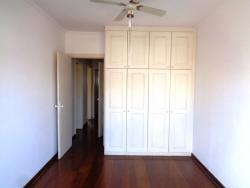 Apartamentos-ED. SAN FRANCISCO-foto97979