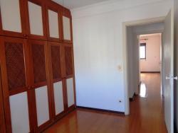 Apartamentos-ED. SAN FRANCISCO-foto97986