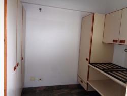 Apartamentos-ED. SAN FRANCISCO-foto97993