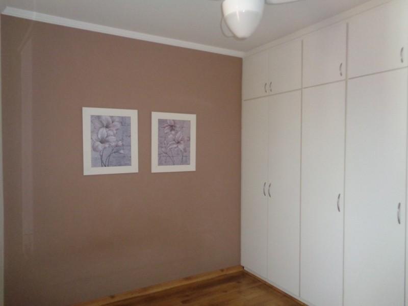 Apartamentos-ED. AMÉRICA-foto99081