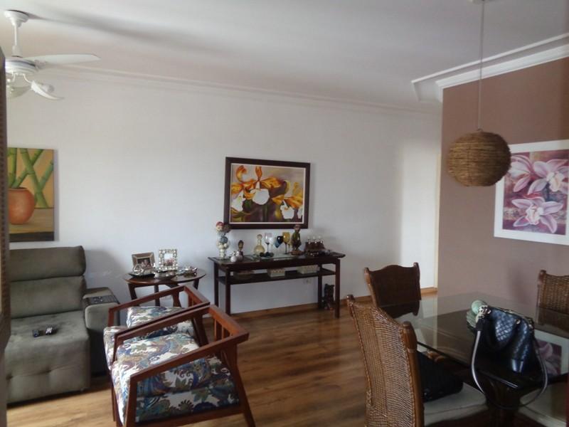 Apartamentos-ED. AMÉRICA-foto99088