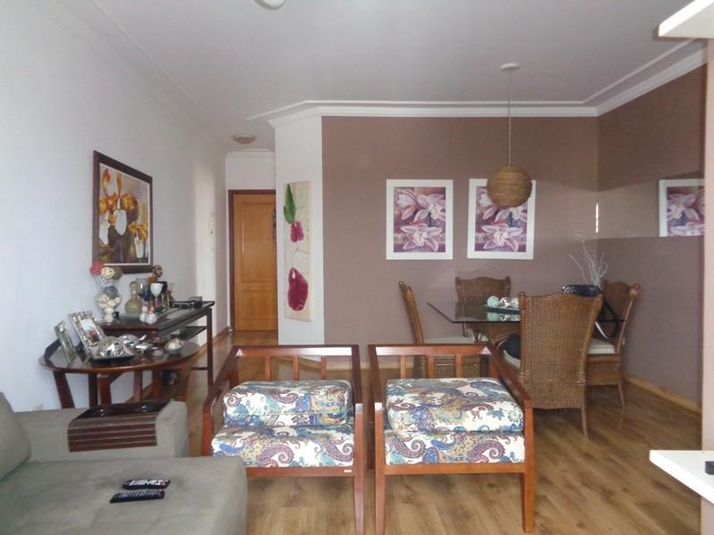 Apartamentos-ED. AMÉRICA-foto99090