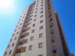 Apartamentos-ED. AMÉRICA-foto99075