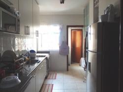 Apartamentos-ED. AMÉRICA-foto99078