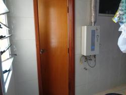 Apartamentos-ED. AMÉRICA-foto99079