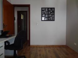 Apartamentos-ED. AMÉRICA-foto99083