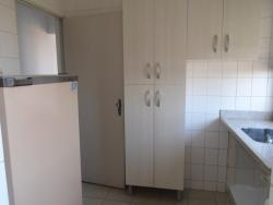 Apartamentos-ED. SAINT PETERS-foto99623