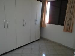 Apartamentos-ED. SAINT PETERS-foto99630