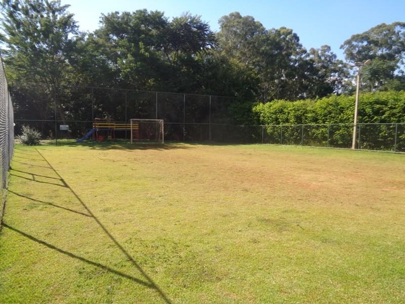 Casas-CONDOMÍNIO SANTA LAURA-foto101280