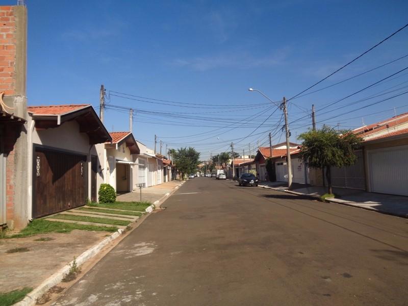 Casas-CONDOMÍNIO SANTA LAURA-foto101289