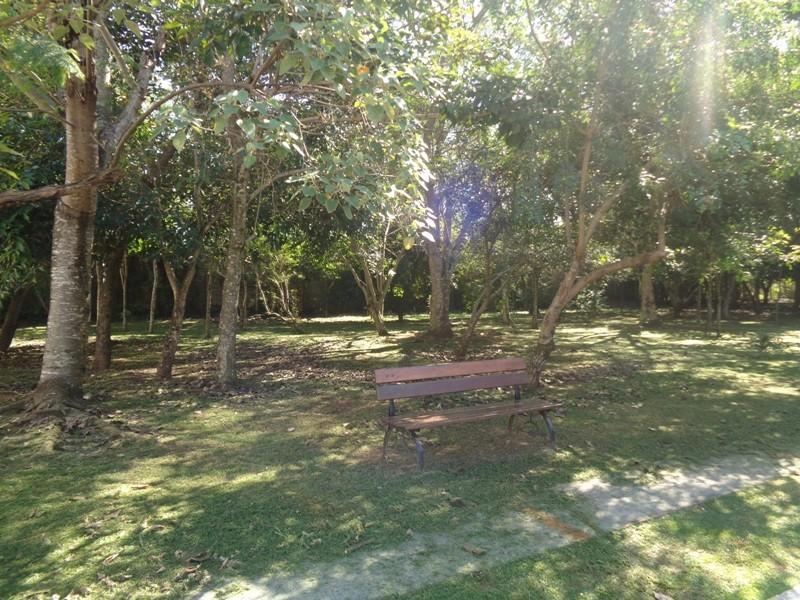 Casas-CONDOMÍNIO SANTA LAURA-foto101291
