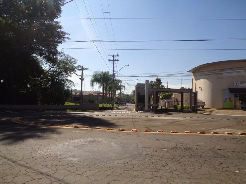Casas-CONDOMÍNIO SANTA LAURA-foto101292