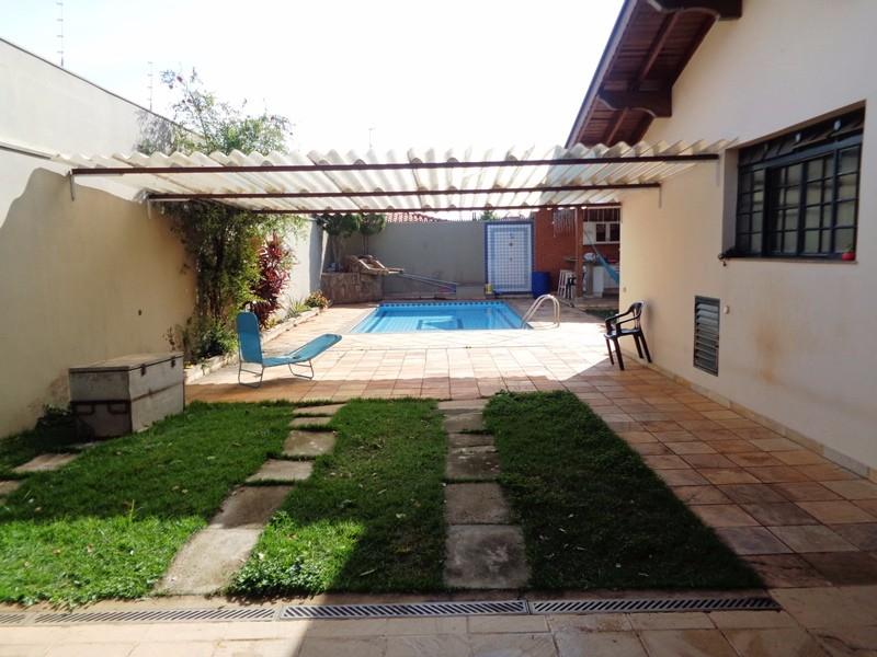 Casas-NOVA PIRACICABA-foto102764