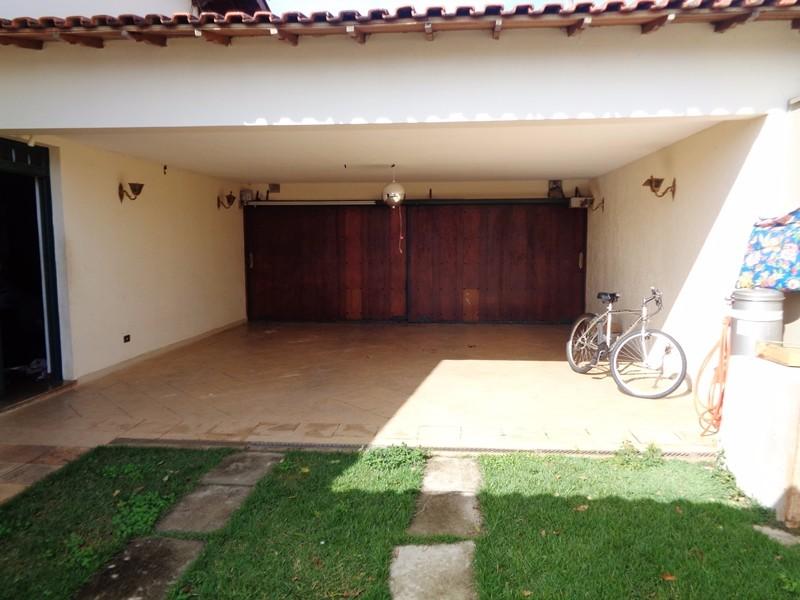 Casas-NOVA PIRACICABA-foto102769