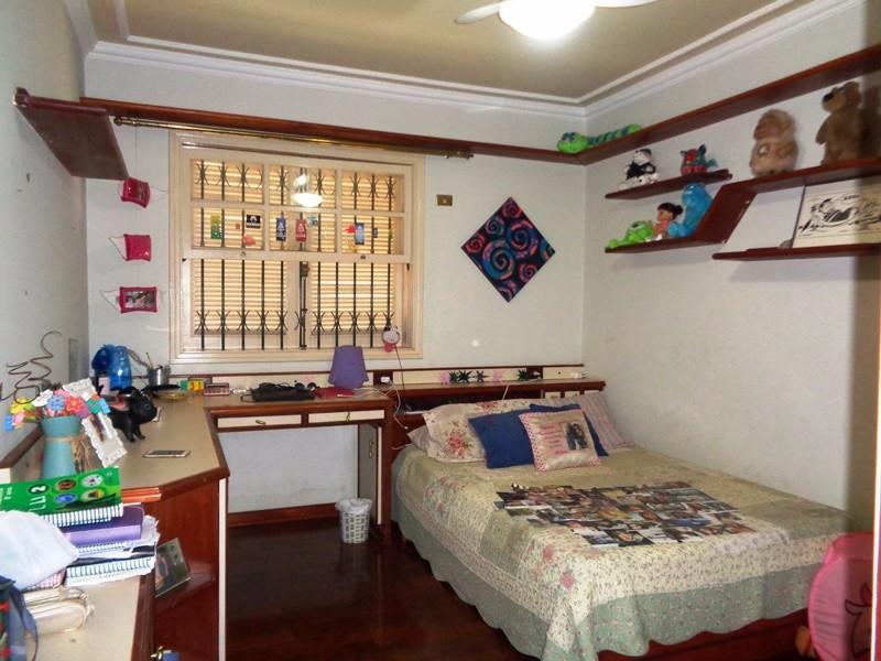 Casas-NOVA PIRACICABA-foto102784